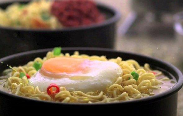 15 Wisata Kuliner Tebet Jakarta Selatan Yang Harus Di Coba