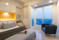 apartemen BSD